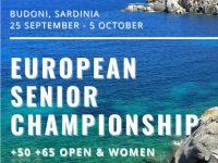 Senior_Europeo_2021