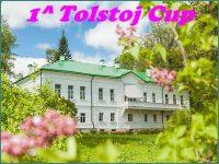 Tolstoj Cup