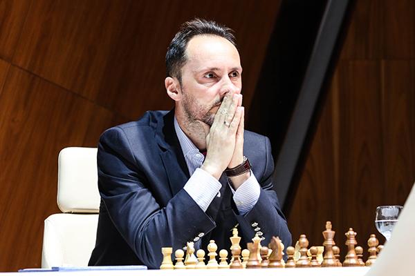 Topalov_Gashimov2019 2