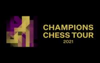 champions-chess-tour-announcement-teaser-600x381