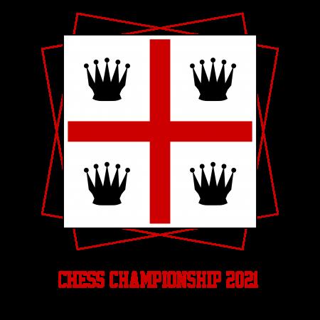 euroscacchi_logo large_2021