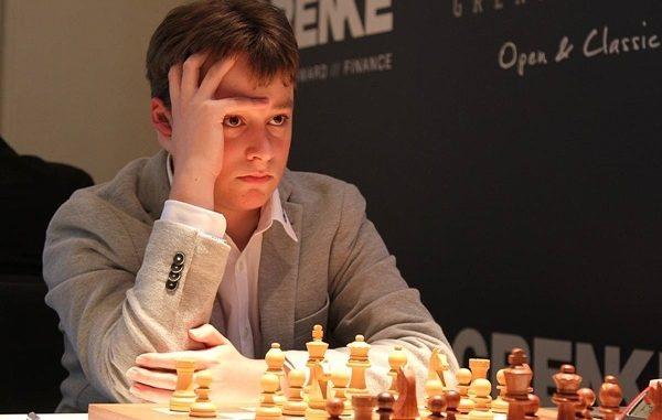 grenke_chess_classic_2019_vincent_keymer-600x381
