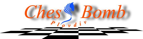 logo-chessbomb_plovdiv