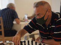 Europeo_Senior_2021_Over_50_Bellia_Home